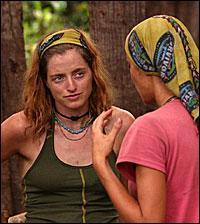 File:Christy-survivor.jpg