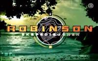 Robin09