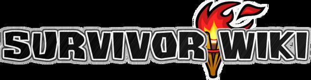 File:Wiki-wordmark3.png