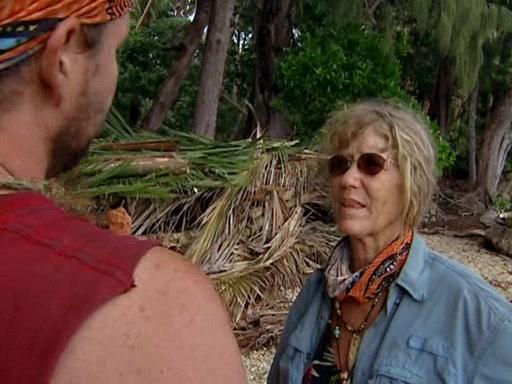 File:Survivor.Vanuatu.s09e10.Culture.Shock.and.Violent.Storms.DVDrip 277.jpg