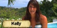 Kelly Bruno/Gallery