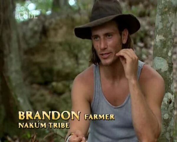 File:Survivor.S11E01.Big.Trek.Big.Trouble.Big.Surprise.DVBS.XviD.CZ-LBD 265.jpg