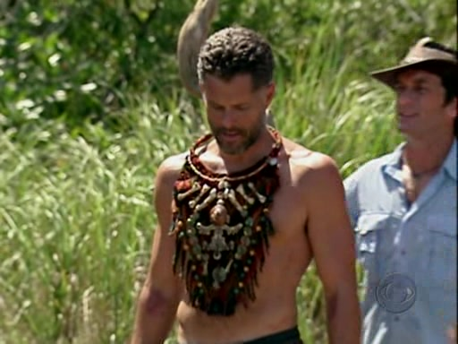 File:Survivor.Panama.Exile.Island.s12e09.The.Power.of.the.Idol.PDTV 102.jpg