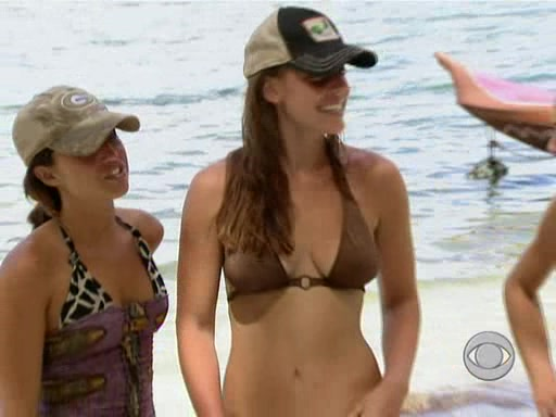 File:Survivor.s16e05.pdtv.xvid-gnarly 066.jpg