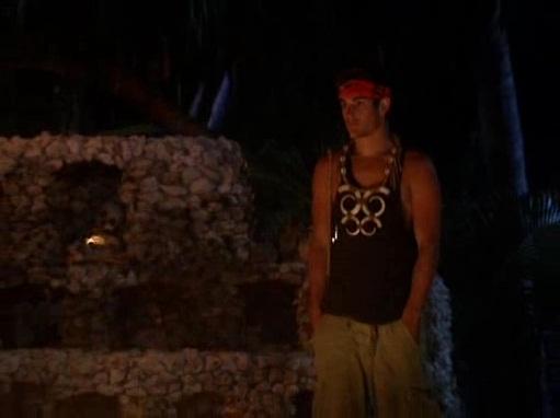 File:Survivor.Vanuatu.s09e03.Double.Tribal,.Double.Trouble.DVDrip 416.jpg
