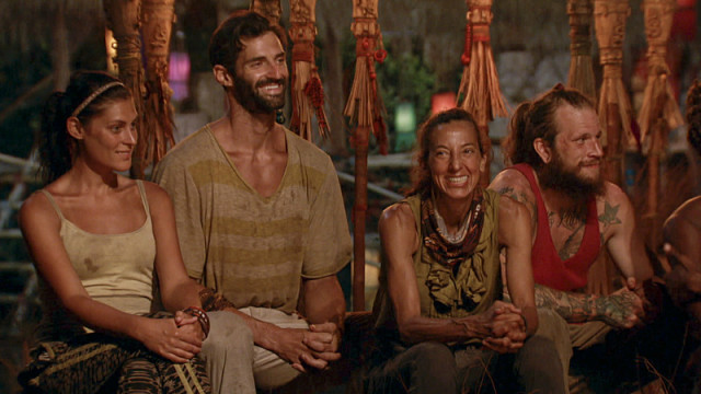File:Michele nick debbie jason tribal council kaoh rong.jpg