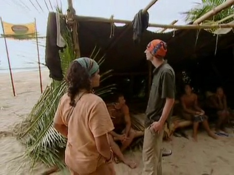 File:Survivor.S07E02.DVDRip.x264 054.jpg