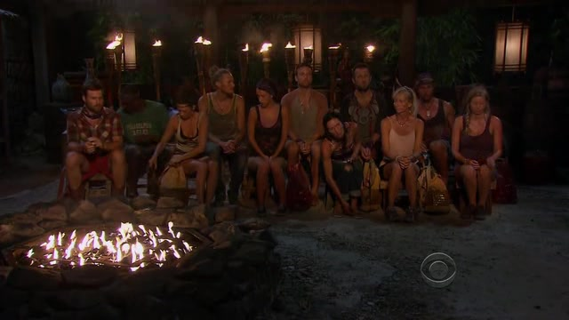 File:Survivor.S27E08.HDTV.XviD-AFG 416.jpg