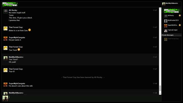 File:Screenshot (14).png