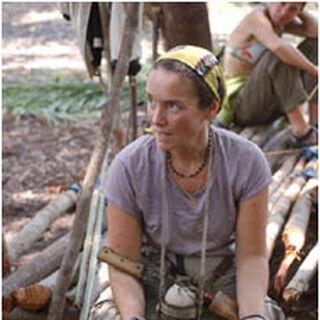 Jeanne Hebert as a member of <a href=
