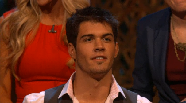 File:Survivor Philippines Finale Reunion Pete.PNG