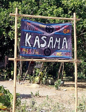 File:Kasama flagcamp.jpg