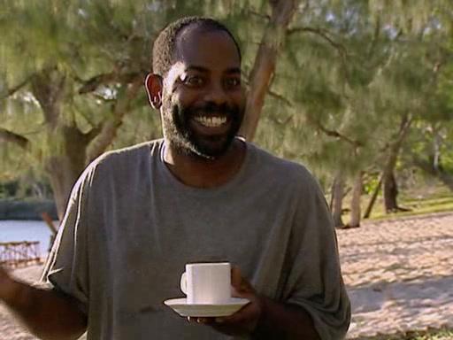 File:Survivor.Vanuatu.s09e07.Anger,.Threats,.Tears....and.Coffee.DVDrip 229.jpg