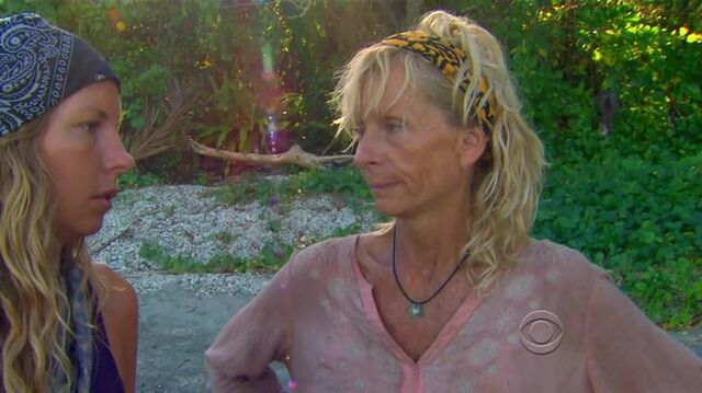 File:Survivor.s27e07.hdtv.x264-2hd 406.jpg
