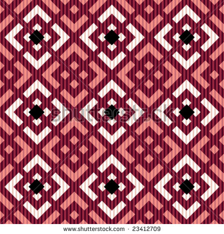 File:Stock-vector-seamless-russian-pattern-from-my-ethnic-pattern-collection-23412709.jpg