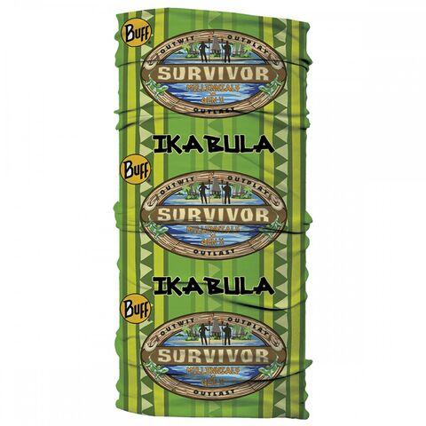 File:Survivor-33-green-buff 1000.jpg