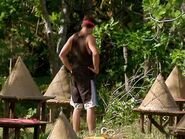 Survivor.Vanuatu.s09e04.Now.That's.a.Reward!.DVDrip 176