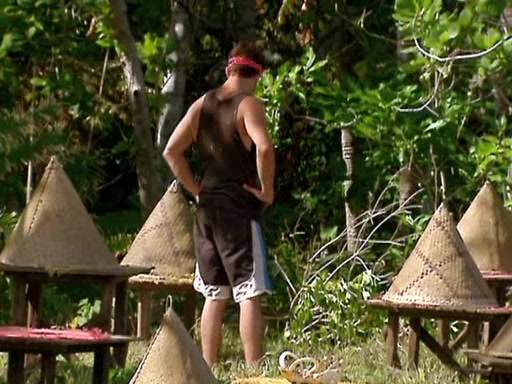 File:Survivor.Vanuatu.s09e04.Now.That's.a.Reward!.DVDrip 176.jpg