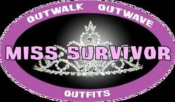 Miss-survivor-white