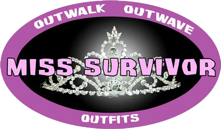 File:Miss-survivor-white.png