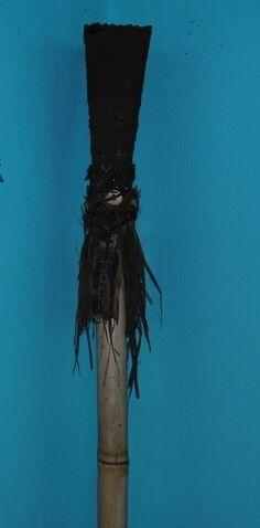 File:Survivor-Marquesas-TV-2002-movie-props.jpg