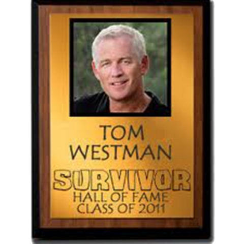 File:Tomplaque.png