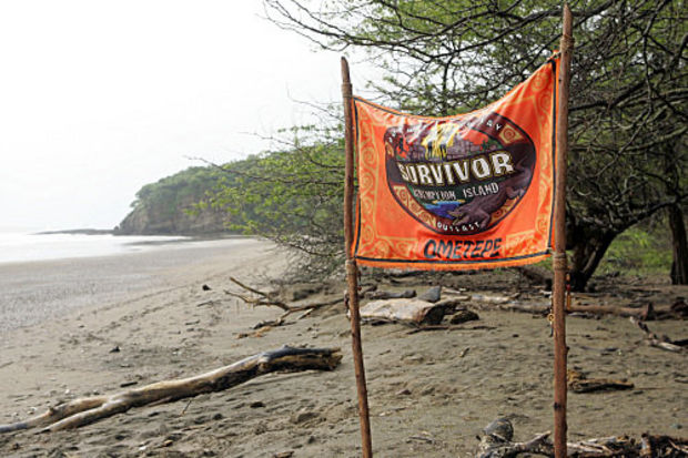 File:1-Survivor-2206.jpg