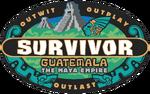 GuatemalaLogo
