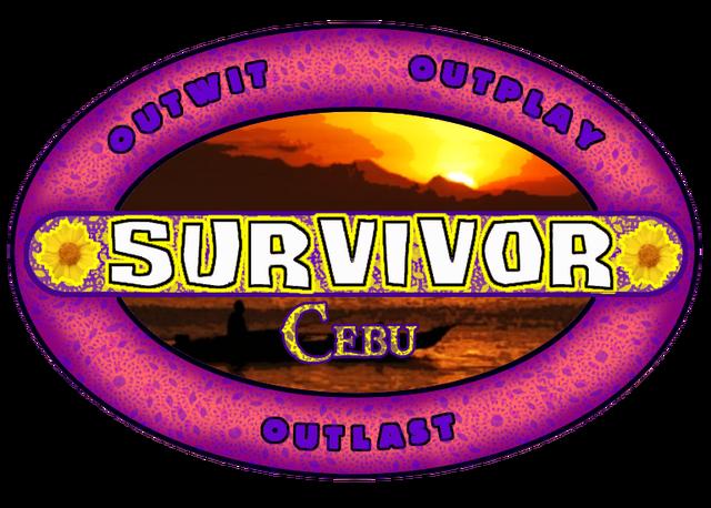 File:Survivor Cebu.png