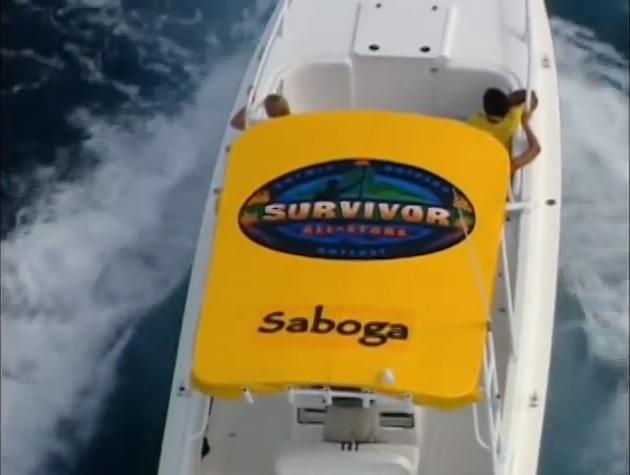 File:SabogaSpeedBoat.jpg