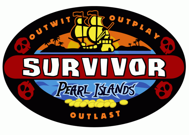 File:Survivor Pearl Islands.png