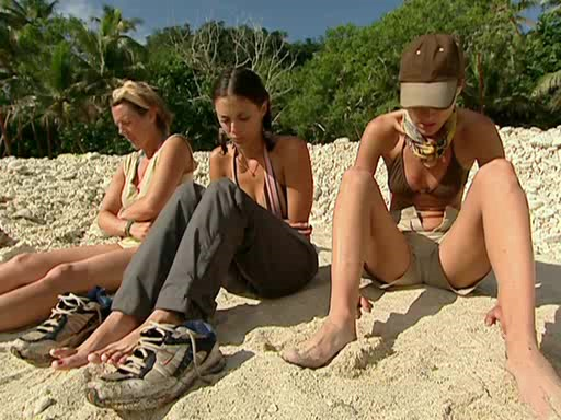 File:Survivor.Vanuatu.s09e02.Burly.Girls,.Bowheads,.Young.Studs,.and.the.Old.Bunch.DVDrip 417.jpg