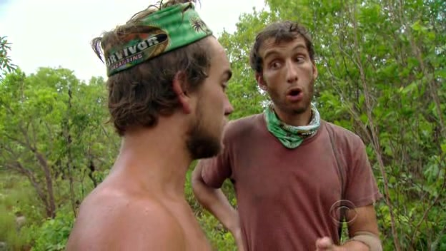File:Survivor.Tocantins.s18e08.The.Dragon.Slayer 401.jpg
