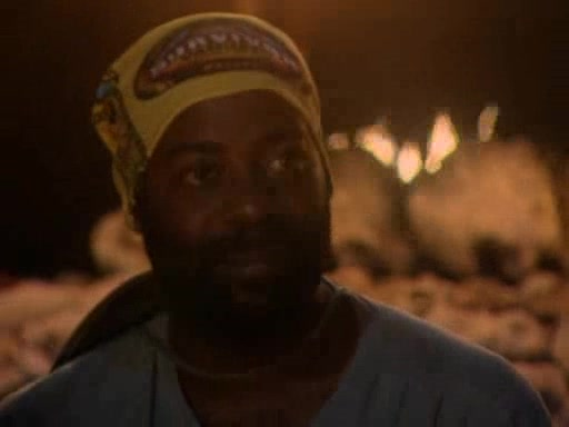 File:Survivor.Vanuatu.s09e05.Earthquakes.and.Shake-ups!.DVDrip 451.jpg