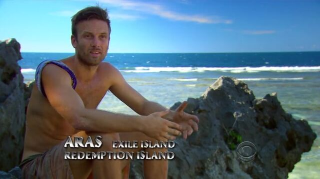 File:Survivor.S27E09.HDTV.x264-2HD 291.jpg