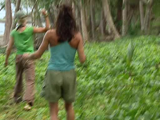 File:Survivor.Vanuatu.s09e02.Burly.Girls,.Bowheads,.Young.Studs,.and.the.Old.Bunch.DVDrip 235.jpg