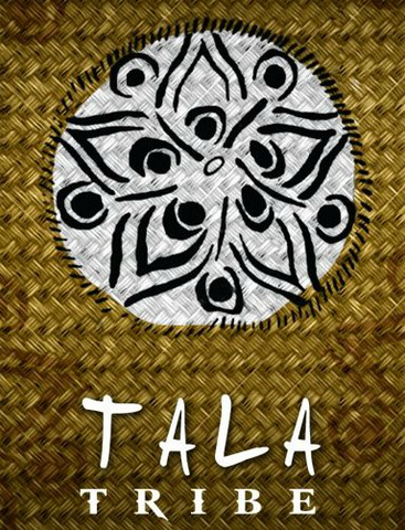 File:Tala.png