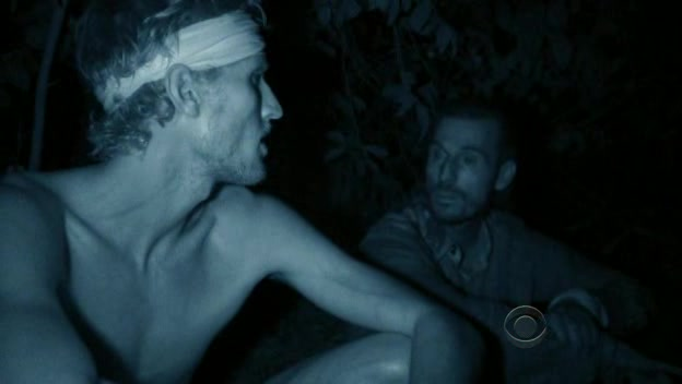 File:Survivor.Tocantins.s18e08.The.Dragon.Slayer 195.jpg