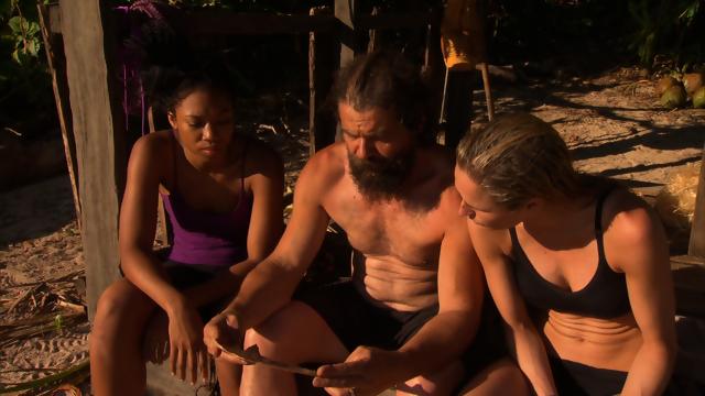 File:Survivor blood vs water secret scene rupert season 27.jpg