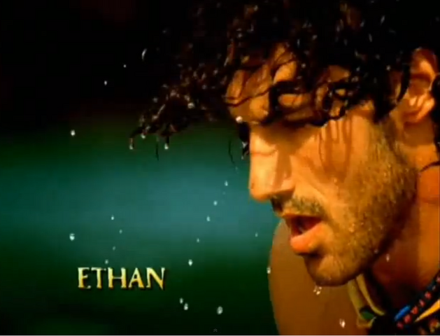 File:Ethanzohnallstars1intro.png