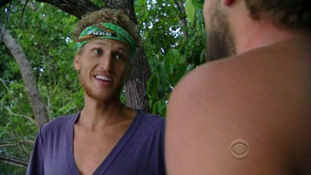 File:Survivor.Tocantins.s18e08.The.Dragon.Slayer 226.jpg