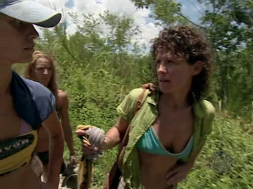 File:Survivor.s11e04.pdtv.xvid-tcm 0960.jpg
