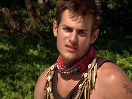 File:Survivor.Vanuatu.s09e03.Double.Tribal,.Double.Trouble.DVDrip 267.jpg