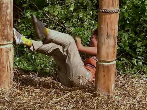 File:Survivor.Vanuatu.s09e10.Culture.Shock.and.Violent.Storms.DVDrip 333.jpg