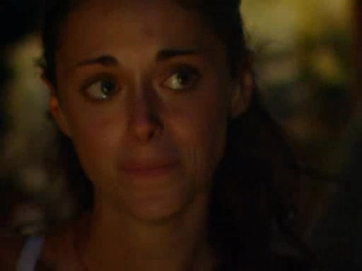 File:Survivor.Vanuatu.s09e12.Now.How's.in.Charge.Here.DVDrip 472.jpg