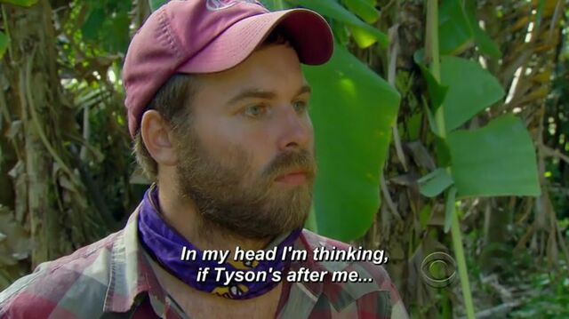 File:Survivor.s27e11.hdtv.x264-2hd 119.jpg