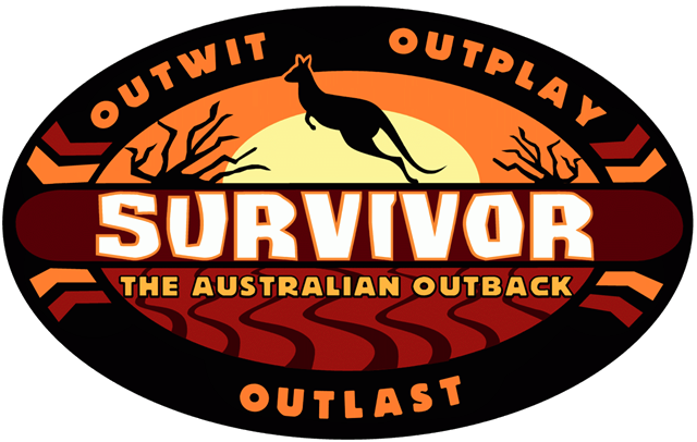 File:Australianoutback.png
