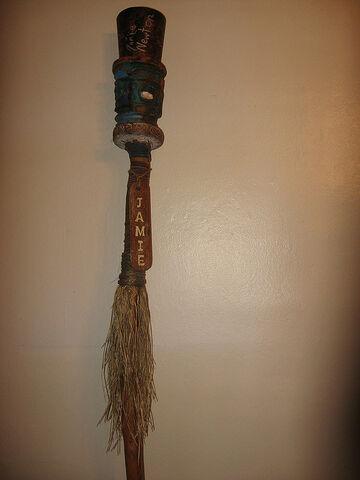 File:Guatemala torch.jpg
