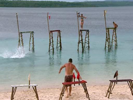 File:Survivor.Vanuatu.s09e08.Now.the.Battle.Really.Begins.DVDrip 283.jpg