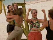 Survivor.Vanuatu.s09e04.Now.That's.a.Reward!.DVDrip 400